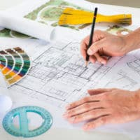 Remodeling Design Services