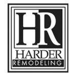 Harder Remodeling